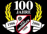 fch-logo-grosssw_160_115