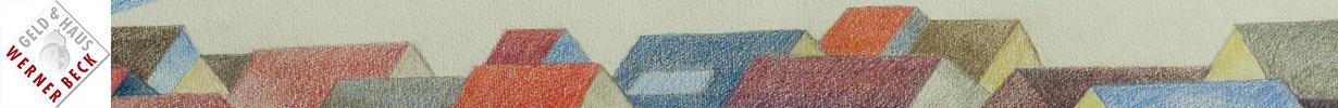 cropped-Haeuser_mit_Logo.png